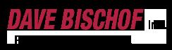 Bischof Plumbing
